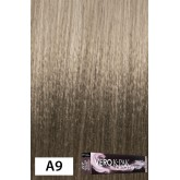Joico Verochrome A9 Light Ash Blonde 2oz