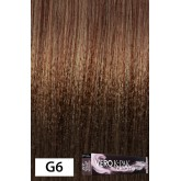 Joico Verochrome G6 Sandalwood 2oz