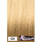 Joico Verochrome G9 Spun Gold 2oz