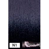 Joico Verochrome N1 Black Amethyst 2oz