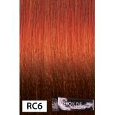 Joico Verochrome Rc6 Copper Mind 2oz