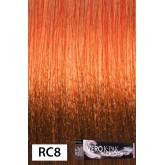 Joico Verochrome RC8 Orange Crush 2oz