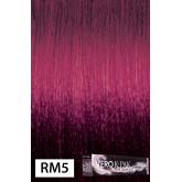 Joico Verochrome RM5 Burmese Ruby 2oz