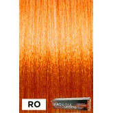 Joico Verochrome Really Orange 2oz