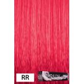 Joico Verochrome Really Red 2oz