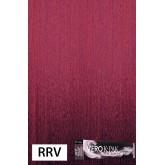 Joico Verochrome Really Red Violet 2oz