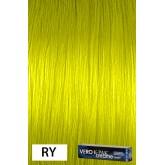 Joico Verochrome Really Yellow 2oz