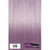 Joico Verochrome V8 Lilac 2oz