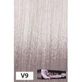 Joico Verochrome V9 Platinum 2oz
