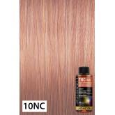 "<span class=""highlight"">Joico</span> <span class=""highlight"">Lumishine</span> Demi Liquid 10NC Natural Copper Light Blonde&#160;..."