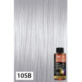 Joico Lumishine Demi Liquid 10SB Silver Blue Light Blonde 2oz