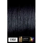 Joico Lumishine Demi Liquid 1NV Natural Violet Black 2oz