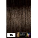 Joico Lumishine Demi Liquid 3N Natural Dark Brown 2oz