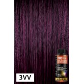 Joico Lumishine Demi Liquid 3VV Violet Dark Brown 2oz