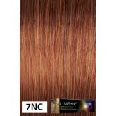 Joico Lumishine Demi Liquid 7nc Nat Copper Medium Blonde 2oz
