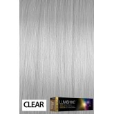 Joico Lumishine Demi Liquid Clear 2oz