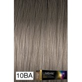 Joico Lumishine 10BA Blue Ash Lightest Blonde 2.5oz