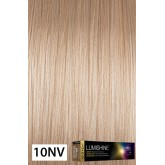 Joico Lumishine 10NV Natural Violet Lightest Blonde 2.5oz