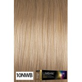 "<span class=""highlight"">Joico Lumishine</span> 10NWB Nat Warm Beige Lightest Blonde 2.5oz ..."