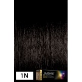Joico Lumishine 1N Natural Black 2.5oz
