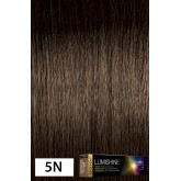 "<span class=""highlight"">Joico Lumishine</span> 5N Natural Light Brown 2.5 oz ..."
