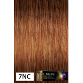 Joico Lumishine 7NC Natural Copper Medium Blonde 2.5oz