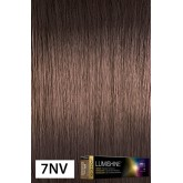 Joico Lumishine 7NV Natural Violet Medium Blonde 2.5oz