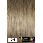 Joico Lumishine 9N Natural Light Blonde 2.5oz