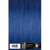 Joico Lumishine INB Blue Intensifier 2.5oz