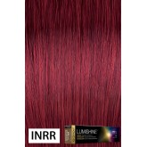 "<span class=""highlight"">Joico</span> <span class=""highlight"">Lumishine</span> INRR Red Intensifier 2.5oz&#160;..."