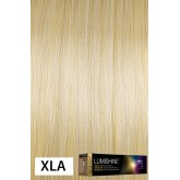 Joico Lumishine XLA High Lift Lightest Ash Blonde 2.5oz