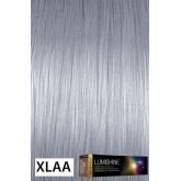 Joico Lumishine XLAA High Lift Lightest Ash Ash Blonde 2.5oz