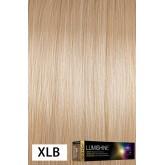 Joico Lumishine XLB High Lift Lightest Beige Blonde 2.5oz