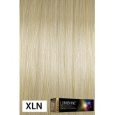 Joico Lumishine XLN High Lift Lightest Natural Blonde 2.5oz
