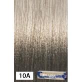 Joico Vero K-PAK Color 10A Very Light Ash Blonde 2.5oz