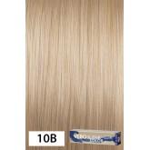 Joico Vero K-PAK Color 10B Very Light Beige Blonde 2.5oz