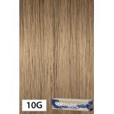 Joico Vero K-PAK Color 10G Very Light Gold Blonde 2.5oz