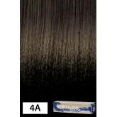 Joico Vero K-PAK Color 4A Dark Ash Brown 2.5oz