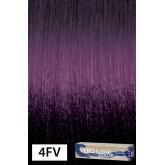 Joico Vero K-PAK Color 4FV Wild Orchid 2.5oz