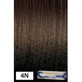 Joico Vero K-PAK Color 4N Dark Brown 2.5oz