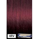 Joico Vero K-PAK Color 4RV Red Claret 2.5oz