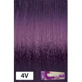 Joico Verocolor 4v Violet Dark Brown 2.5oz