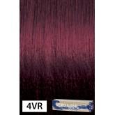 Joico Vero K-PAK Color 4VR Violet Red 2.5oz