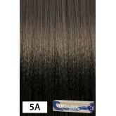 Verocolor 5a Medium Ash Brown 2.5oz