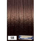 Verocolor 5b Medium Beige Brown 2.5oz