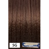 Joico Vero K-PAK Color 5G Medium Gold Brown 2.5oz