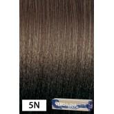 Verocolor 5n Medium Brown 2.5oz
