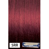 Verocolor 5rr Red Garnet 2.5oz