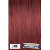 Joico Vero K-PAK Color 5XR Crimson 2.5oz