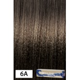 Verocolor 6a Light Ash Brown 2.5oz